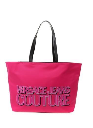 Versace Jeans Çanta Fuşya